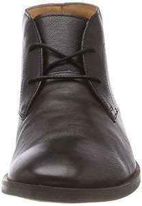 Bottes Chukka Homme Clarks Glide - Taille 42.5