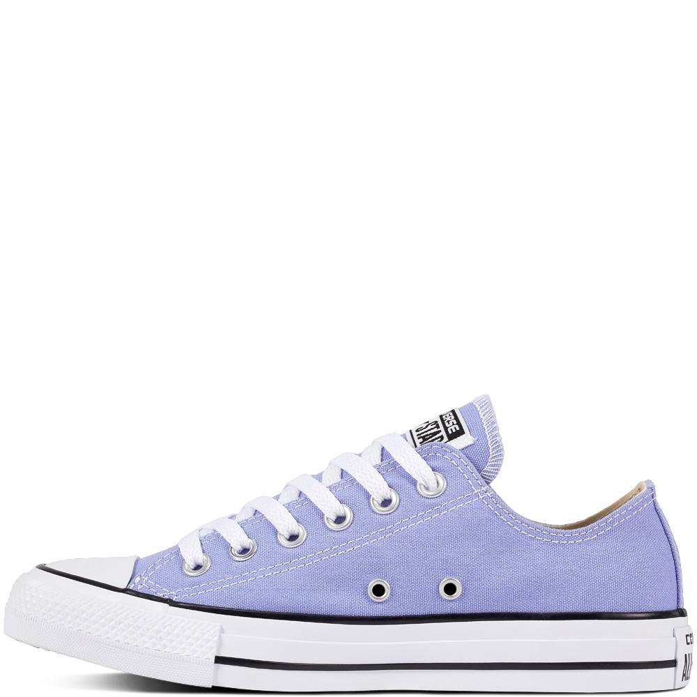 218d2aea6f2b8 Chaussures Converse Chuck Taylor All Star Classic - Taille et couleur au  choix