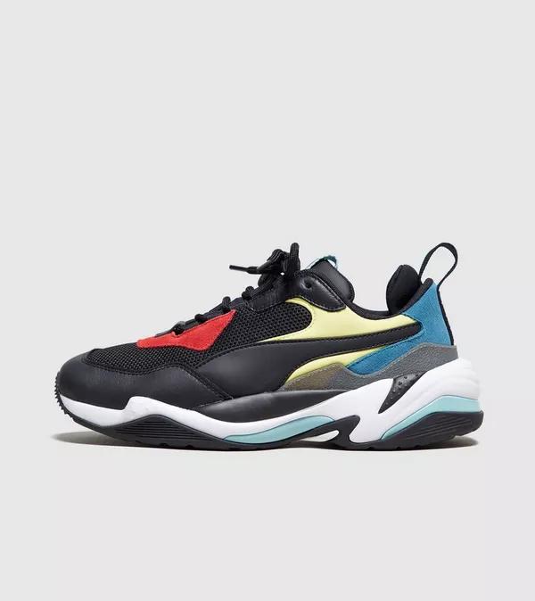 Sneakers Puma Thunder Spectra pour Femmes - Tailles au choix