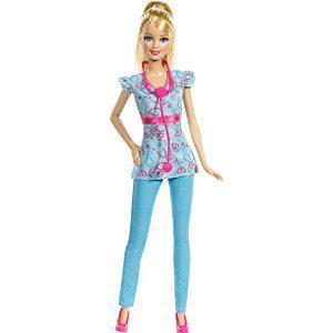 25% de remise immédiate sur une sélection d' articles Barbie et Monster High