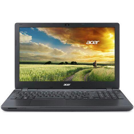 """PC Portable 15.6"""" Acer Extensa 2510-31EQ - I3-4030U - 500 Go - 4 Go"""