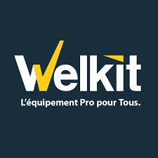 10% supplémentaire sur tout le site même sur soldes (welkit.fr)