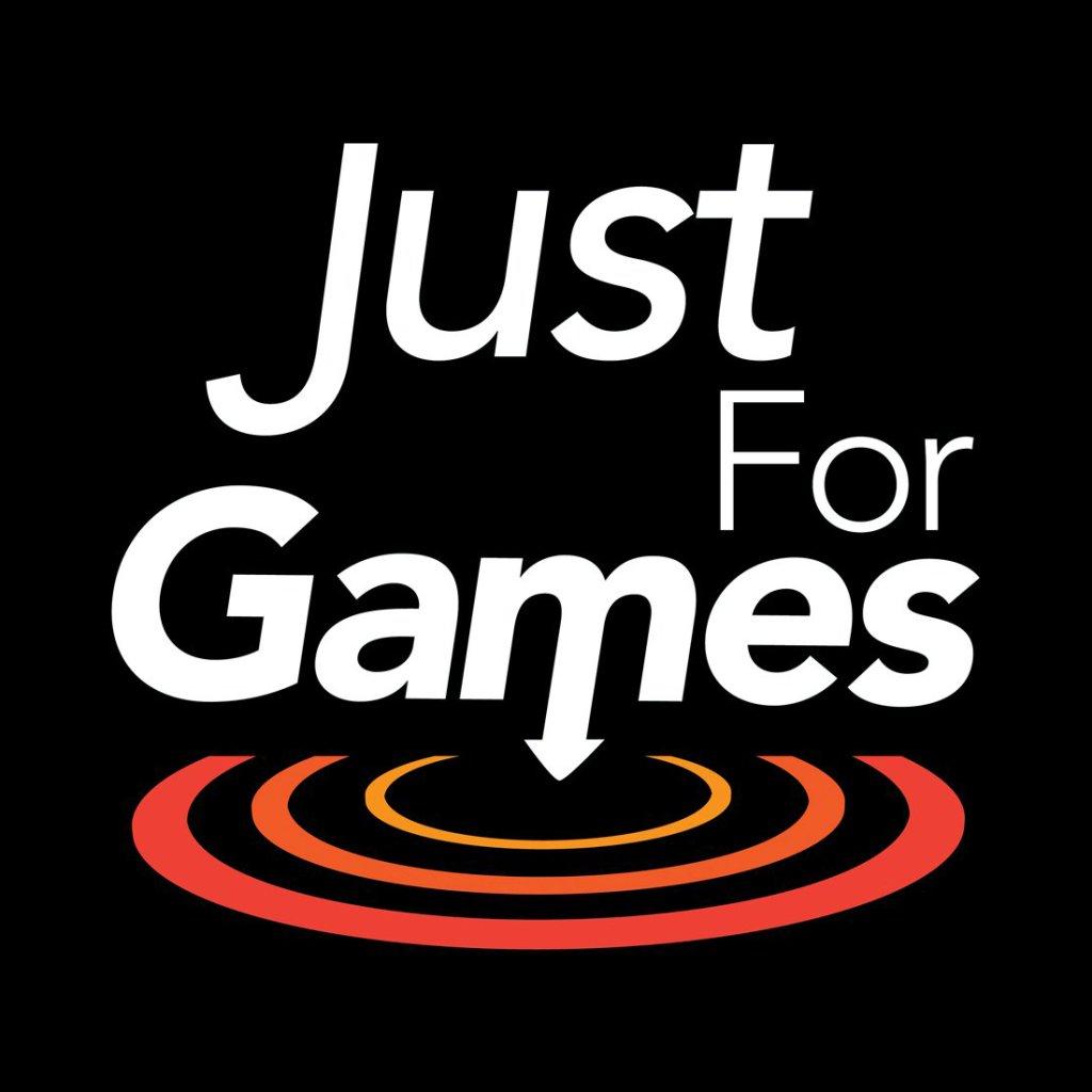 Sélection de jeux PS4 / Vita / PS3 / Xbox One / PC à 9.99€