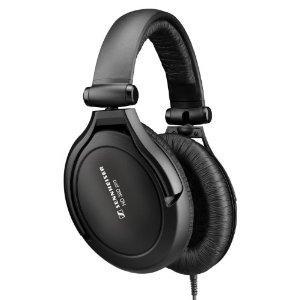Casque sennheiser HD 380 Pro