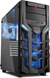 PC Gaming - i7-8700, RTX 2060, 16Go, 1To + SSD 250Go (Dubaro.de)