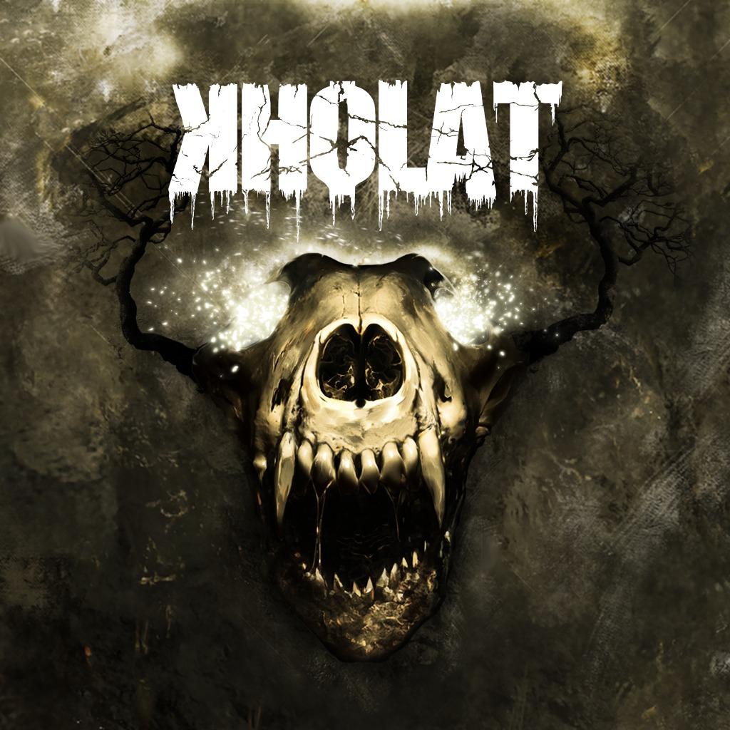 Kholat Gratuit sur PC (Dématérialisé)