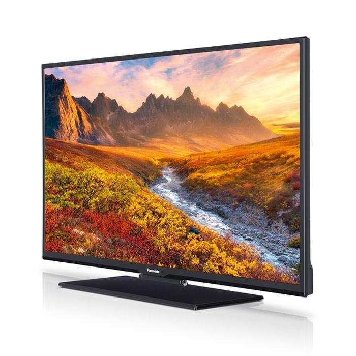 """TV 48"""" Panasonic TX-48C300E LED Full HD (+25% en bon d'achat)"""