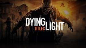 23% de réduction sur tout le site (hors promotions) - Ex : Seasonpass dying light à 15.40€