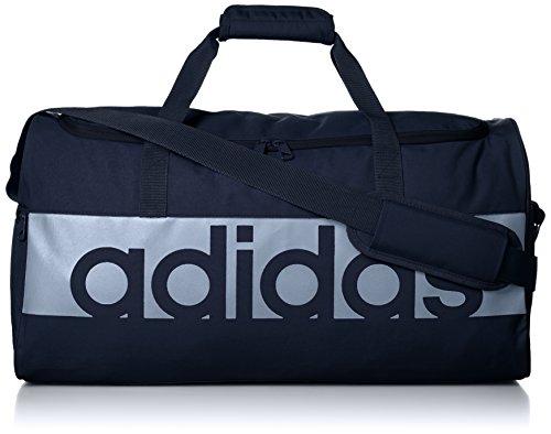 Bons plans Sacs de sport   promotions en ligne et en magasin » Dealabs b4af0bb77e3
