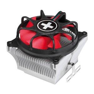Ventilateur Xilence Pro AMD K7 Socket A, 462