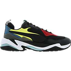 Chaussures Puma Thunder Spectra - Taille au choix