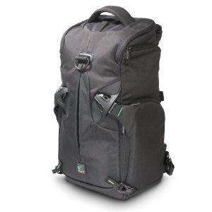 Bons prix sur les sacs photos KATA 123-GO-20 (et autres modèles)
