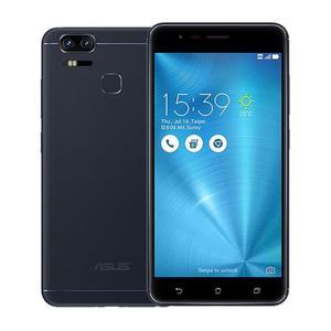 """Smartphone 5,5"""" Asus Zenfone 3 Zoom - Snap 625, RAM 4Go, ROM 64Go, Batterie 5000mAh (Vendeur Tiers)"""