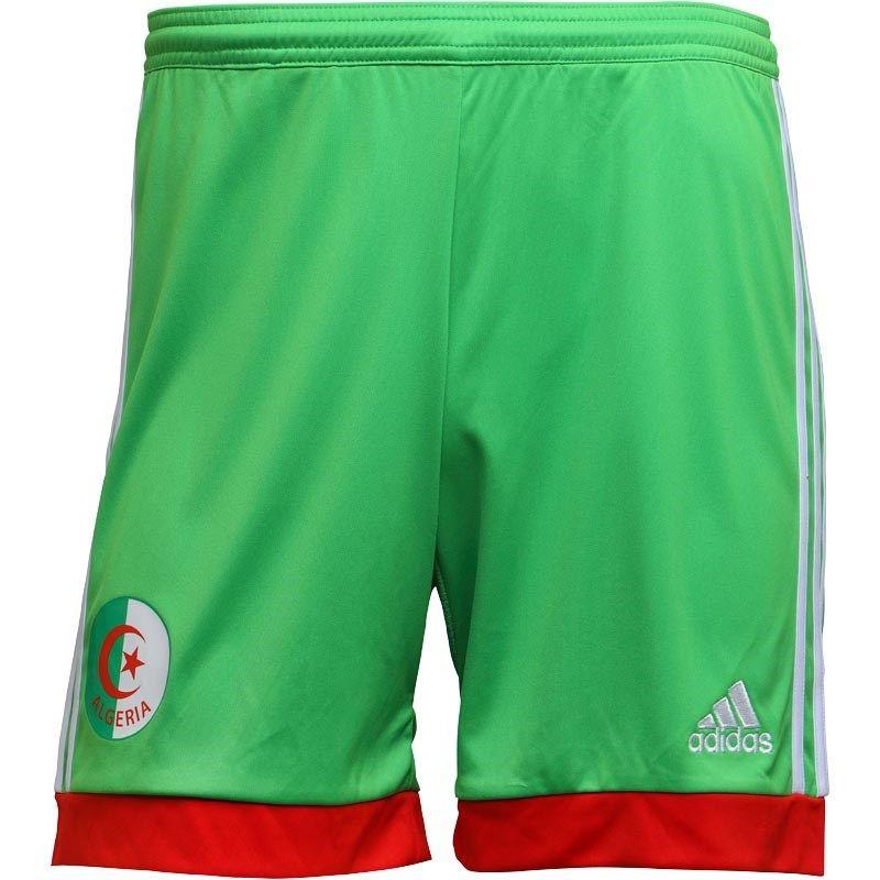 Short Homme Algeria Adidas Climacool