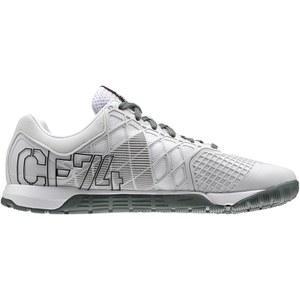 Chaussures Reebok CrossFit Nano 4.0 (Noir, Bleu, Blanc)