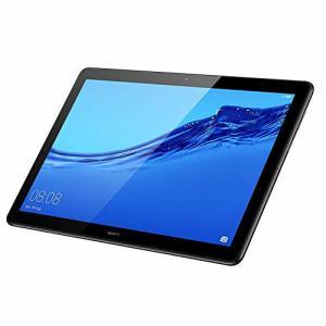 """Tablette 10.1"""" Huawei MediaPad T5 - 3 Go de RAM, 32 Go"""