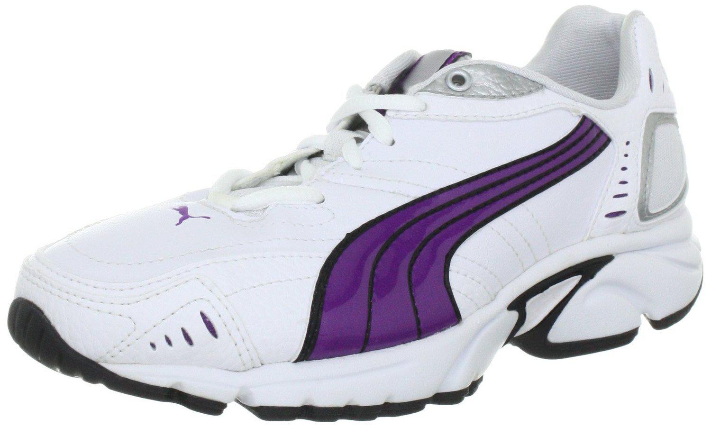 Chaussures de fitness pour femmes Puma Xenon TR SL (taille 36 à 42.5)