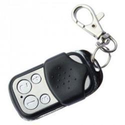 Télécommande porte-clés Homelive (ZWave)