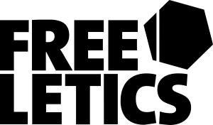 50% de réduction sur les abonnements Freeletics -
