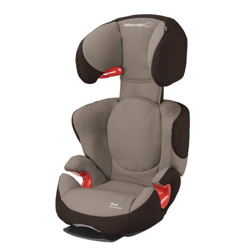 Siège auto Rodi AirProtect Bébé Confort