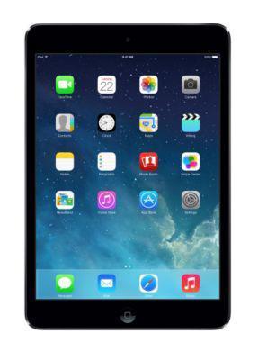 Tablette iPad Mini 16Go Cellular 3G (1ère génération)