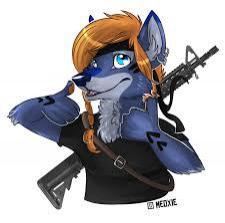 Réplique airsoft AK 47 Kalashnikov