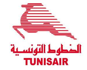 Billet A/R Tunisie