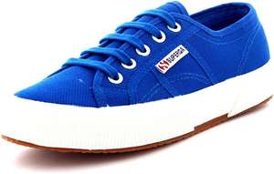 check-out 13d90 032c8 Baskets Superga 2750-cotu Classic - Taille 38 – Dealabs.com