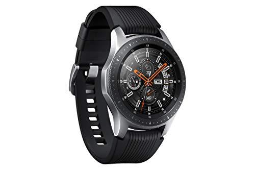 Montre connectée Samsung SM-R800 Galaxy Watch - 46 mm
