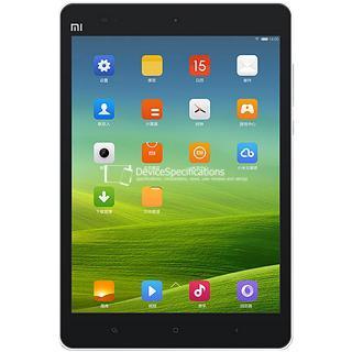 Sélection d'articles xiaomi en promo - Ex : Tablette Xiaomi Mipad - 16 Go