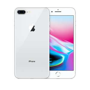 12d795085dec4 Bons plans Apple ⇒ Deals pour avril 2019 - Dealabs.com