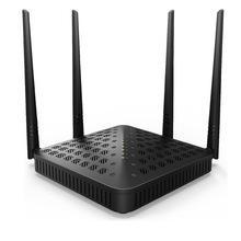 Routeur/ Wifi Repeteur Tenda F1203