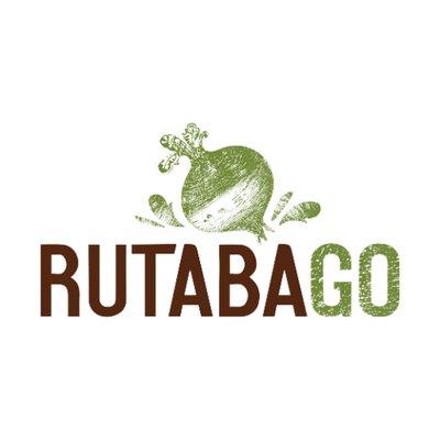 [Nouveaux clients] 50% de réduction sur une première Box Bio et de Saison Rutabago