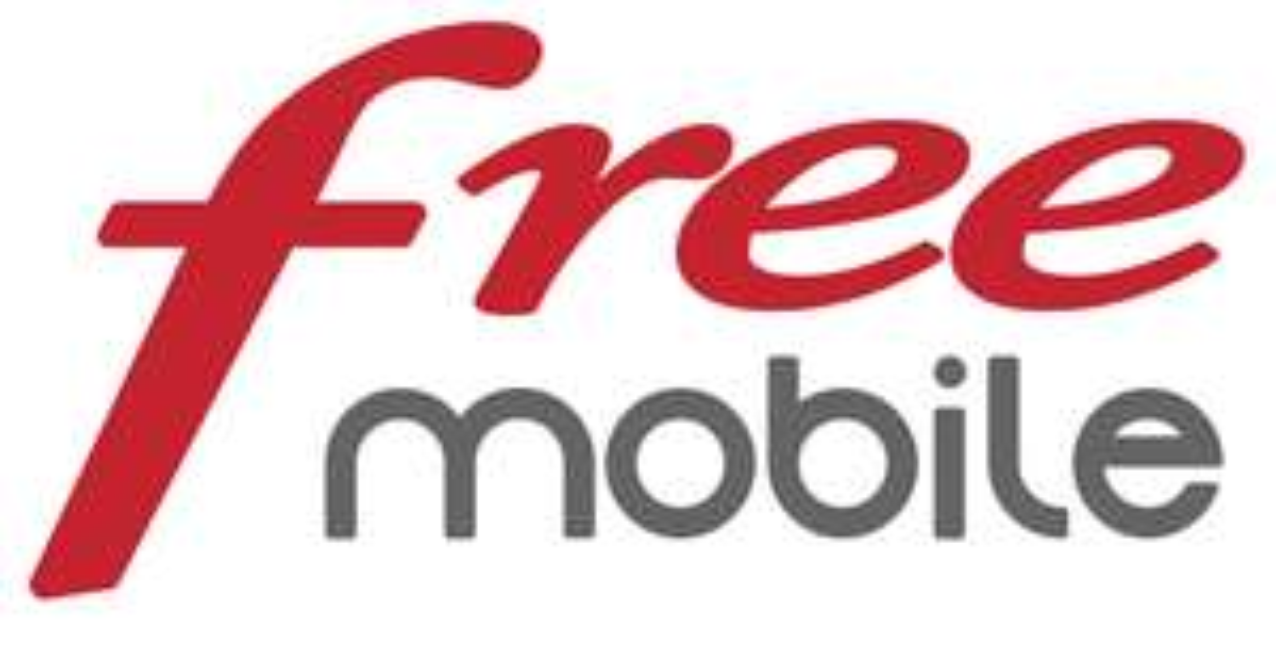 [Nouveaux Clients] Forfait Mobile Appels & Sms Illimités + 50 Go de DATA (pendant 1 an)