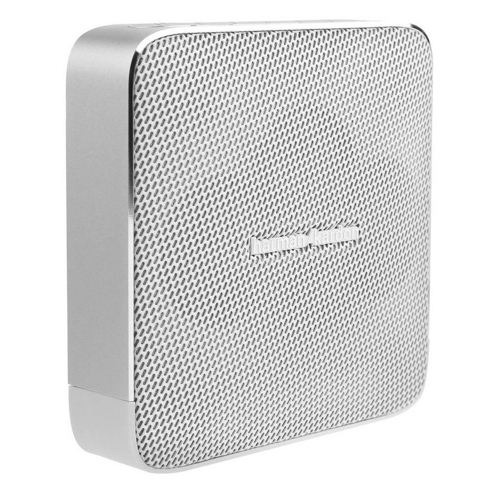 Enceinte Bluetooth Harman Kardon Esquire - Blanc