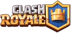 3 Boost offerts sur le jeu Clash Royale