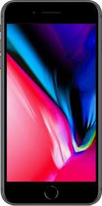 Bons plans Apple iPhone 8   promotions en ligne et en magasin » Dealabs 254a6ca69dea