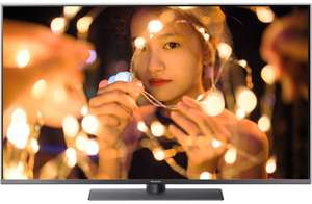 "TV 65"" Panasonic TX-65FX780E - 4K UHD, 100 Hz"