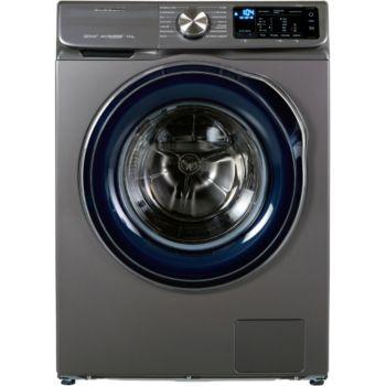 Lave Linge Livraison Gratuite A Domicile Sogetel Energyfr
