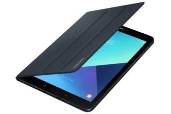 Housse Samsung Galaxy Tab S3