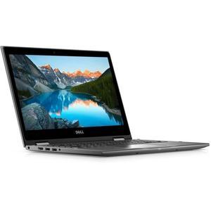 Bons plans Dell   promotions en ligne et en magasin » Dealabs 078ad1c471bb