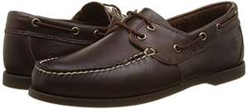 Chaussures Bateau Timberland Cedar Bay à partir de 34.27 (taille 45.5) - différentes tailles et couleurs au choix