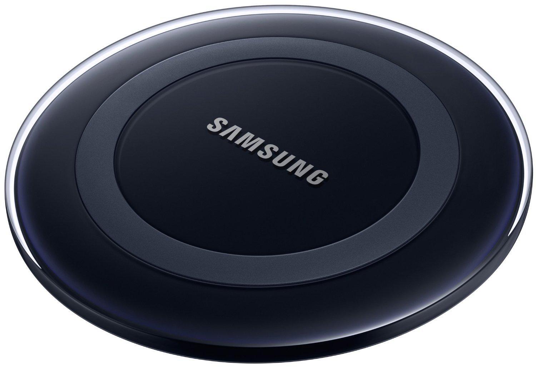 Socle de chargement sans fil pour Samsung Galaxy S6