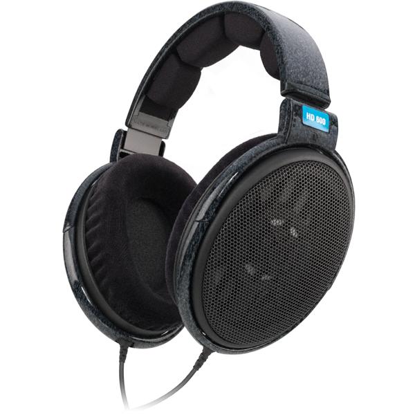 Sélection de Casques Audio en Promotion (Reconditionnés) - Ex: HD 600 à 216 euros (se-shop.de)