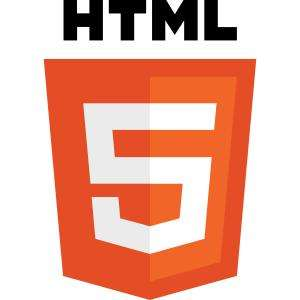 Formation HTML5 gratuite - The Complete HTML5 Course: From Beginning to Expert  (Dématérialisé - Anglais)