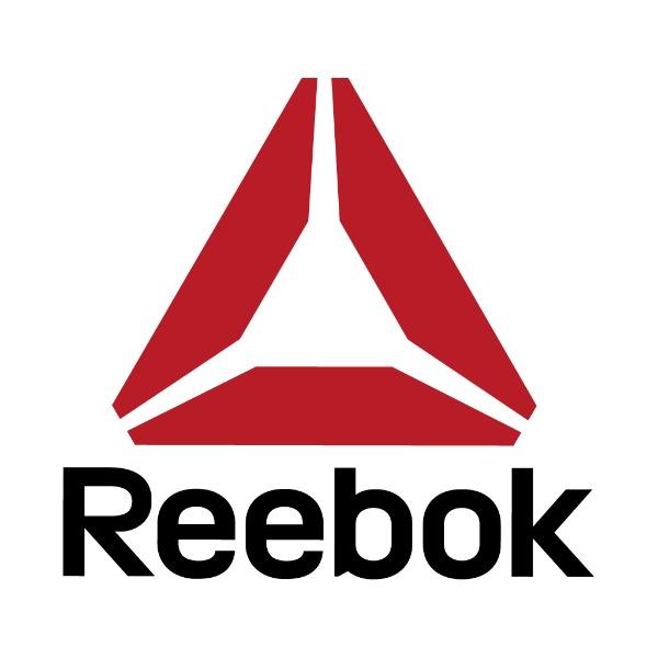 Personnalisation avec nom gratuite des chaussures Reebok pour la Saint-Valentin