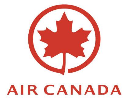 Vols A/R Paris (CDG)  <-> Vancouver (YVR) via la compagnie Air Canada à partir de 299,99€