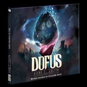CD Dofus - Le Film (ankama-shop.com)
