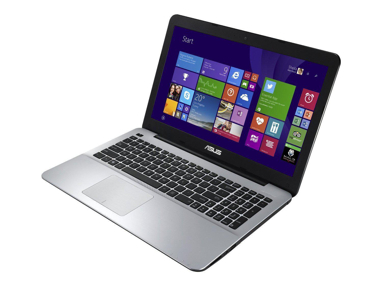 "PC Portable 15.6"" Asus Premium X555LB-XO065H (Intel Core i7, 8 Go de RAM, HDD 1 To ) + Sacoche + Souris"