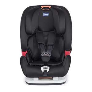 Siege Auto Chicco Youniverse Fix- ISofix -Groupe 1/2/3
